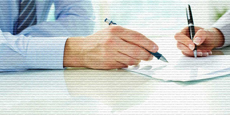 Существенные условия договора дарения - картинка