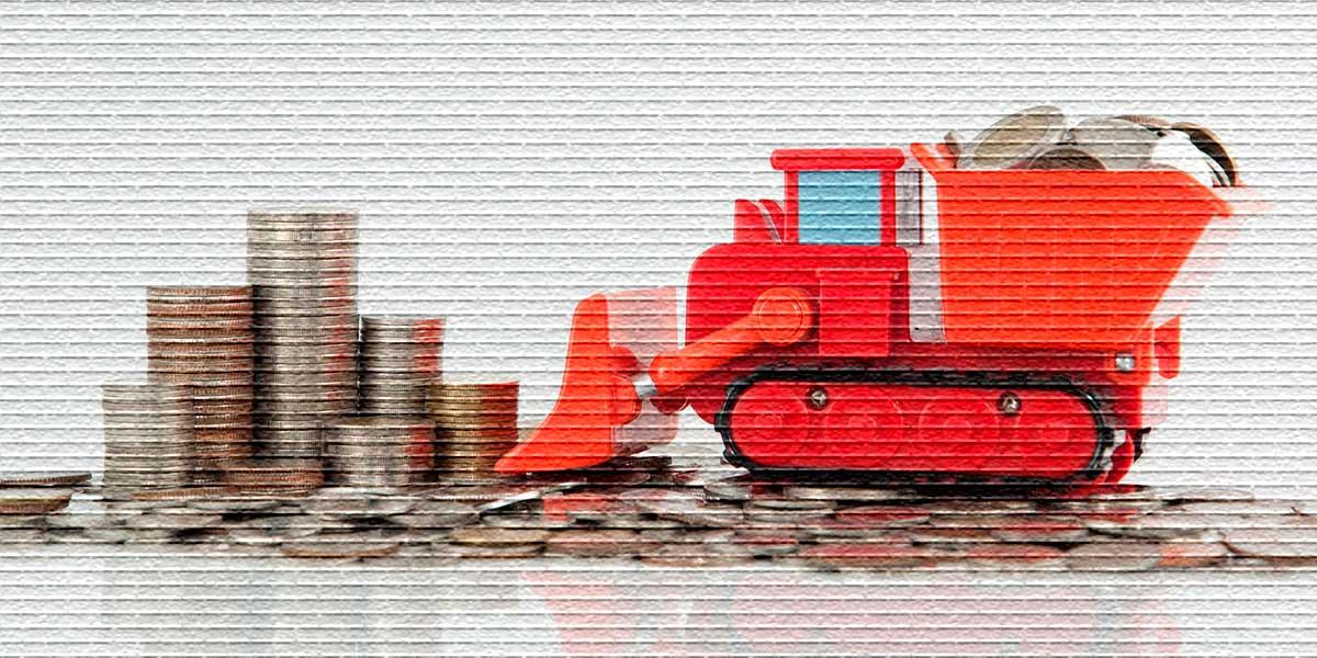Транспортный налог при УСН - картинка