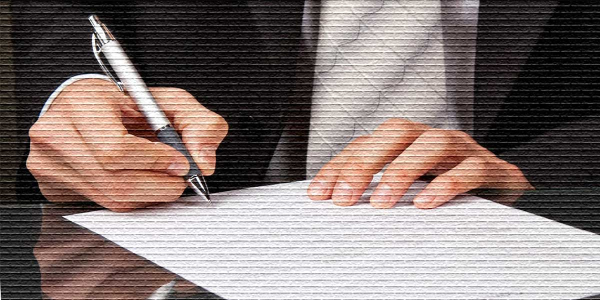 Заключение договора ИП с работником