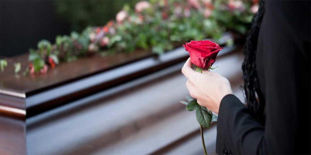 Является ли наследником бывшая жена или бывший муж