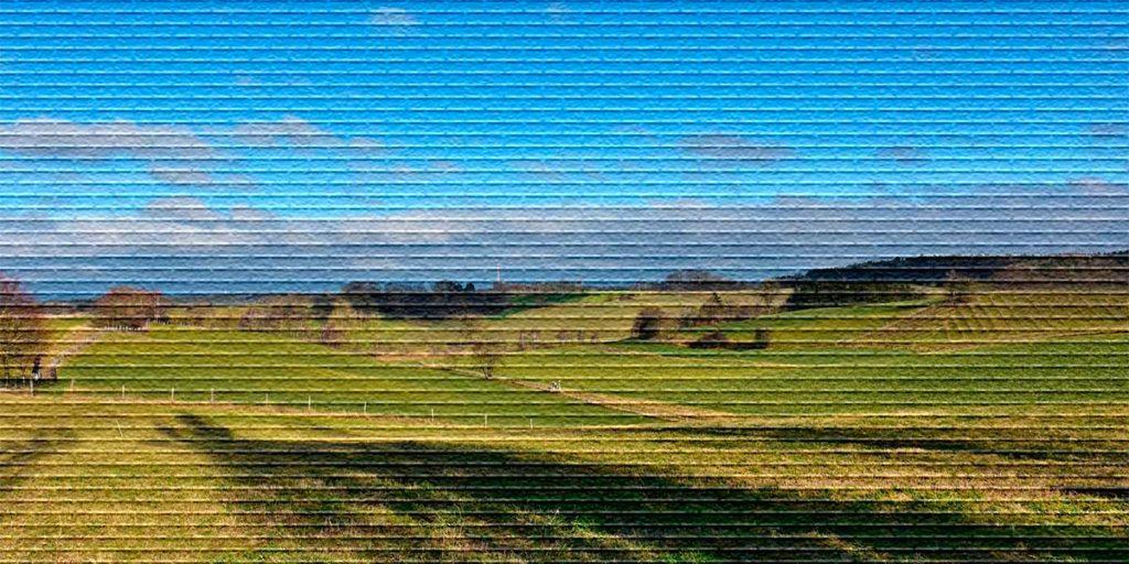 Земельное право - картинка